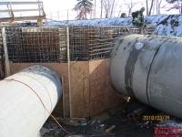 construction-img45