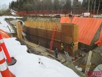 construction-img47