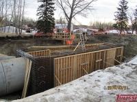construction-img48