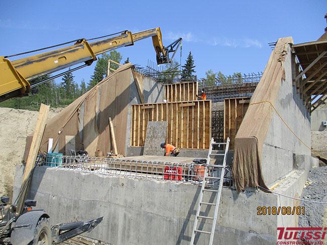 construction-img1