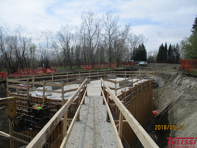 construction-img12