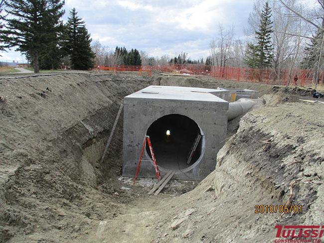 construction-img16