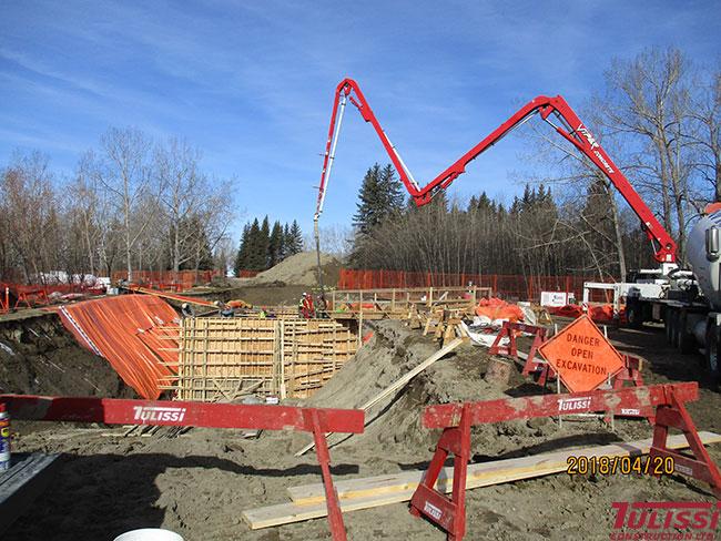 construction-img21