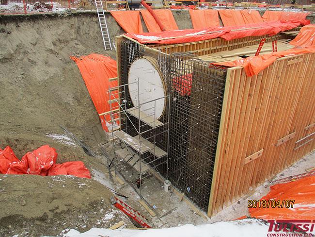 construction-img22