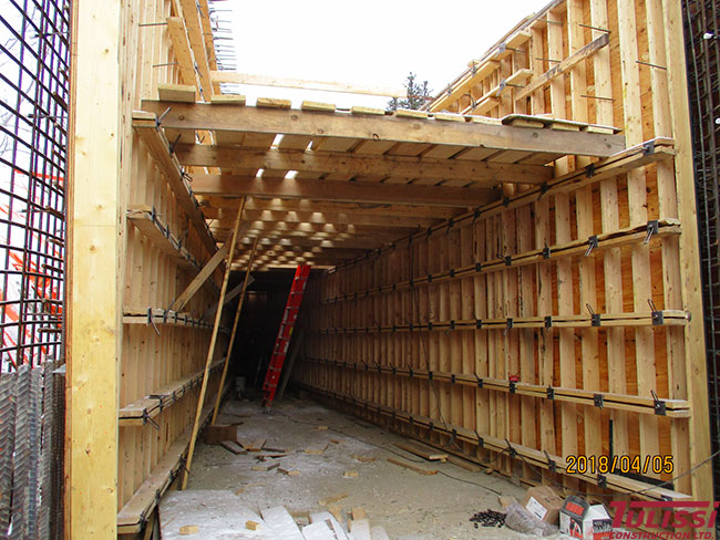 construction-img25