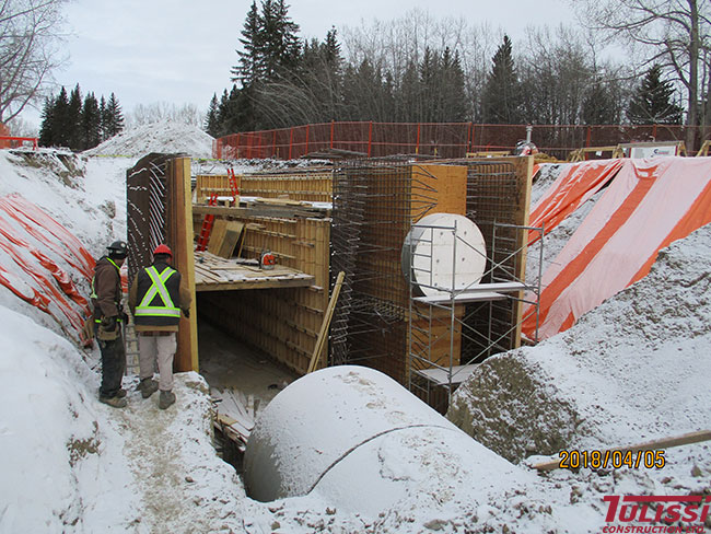 construction-img26