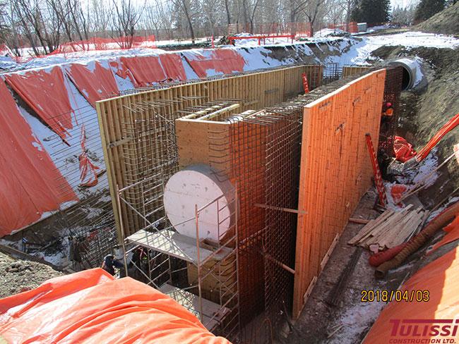 construction-img27