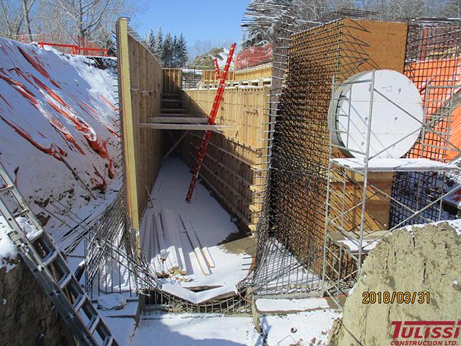 construction-img28