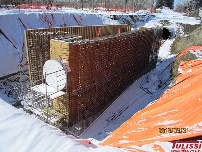 construction-img29