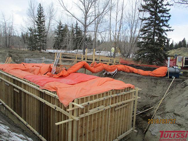 construction-img31