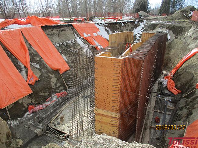 construction-img32