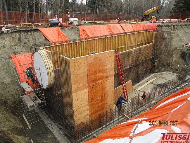 construction-img34