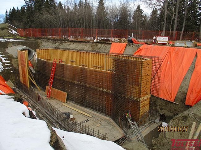 construction-img36