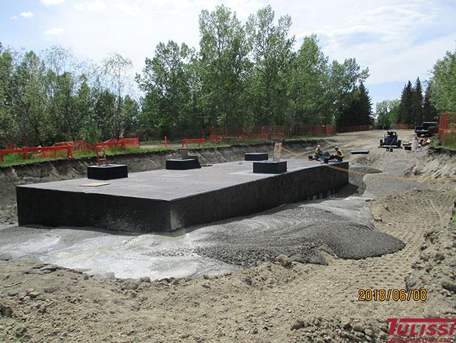 construction-img4