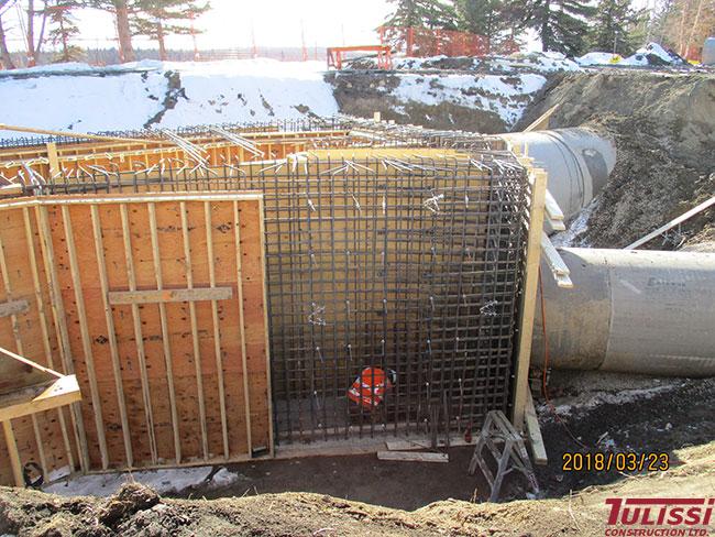 construction-img42