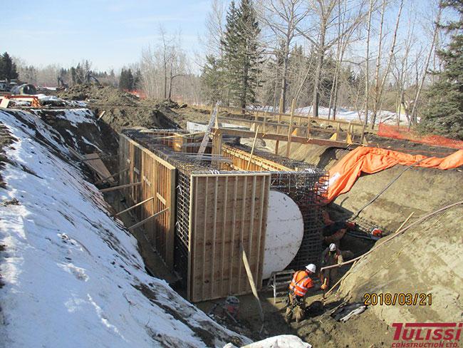 construction-img46