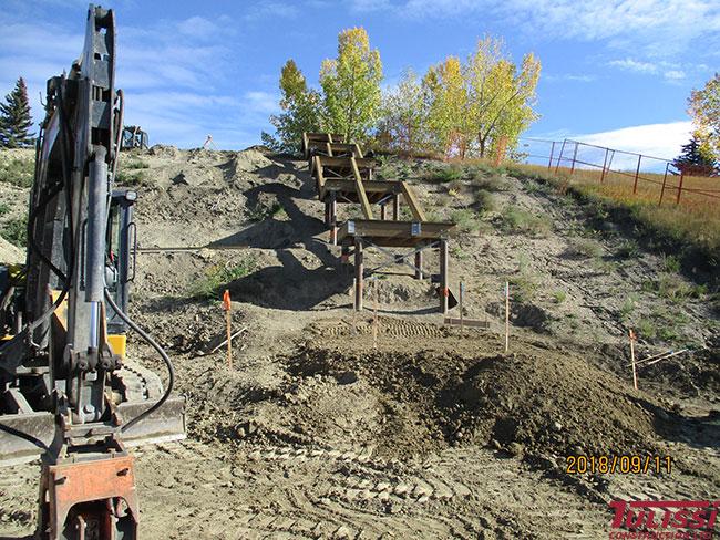 tulissi-construction-img79