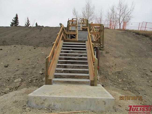 tulissi-construction-img90