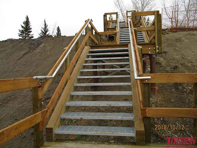 tulissi-construction-img92